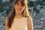 Siracusa, recital della pianista Allegra Ciancio