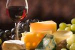 Degustazioni di vino nel centro storico di Ortigia