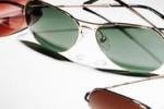 L'iniziativa, raccolta di occhiali usati a Palazzolo