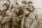 Progetto di lettura sull'Olocausto a Siracusa