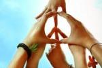 Siracusa, incontro per la pace con oltre 6 mila fedeli