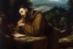 Siracusa, Migliara racconta San Francesco