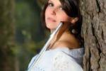 La flautista Maria Agosta in concerto a Siracusa