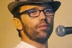 Musica, Giacomo Di Cara live a Siracusa