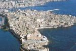 Siracusa, eventi all'antico mercato di Ortigia