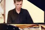 "Il pianista Scrofani al ""Carabelli"" di Siracusa"
