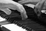 A Palazzolo Acreide recital del pianista Renato Messina