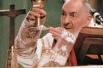 Padre Pio secondo Abresch, mostra a Buscemi