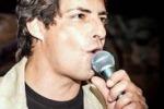 Tribute band «Blasco ciurma», rock a Siracusa