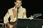 Musica, la Ravage band sul palco a Siracusa