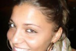 """Acustica"", rassegna live a Siracusa con Angela Nobile"