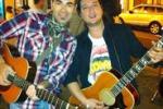 """Musica dal vivo a Sortino con """"Bo & Luke"""""""