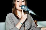 Musica dal vivo, a Siracusa la voce di Manuela Ciunna