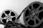 """Shortini film festival, rassegna ad Augusta"