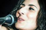 Nicoletta Palermo in concerto a Siracusa