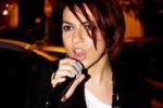 """Musica, la """"Ariel band"""" in concerto a Siracusa"""