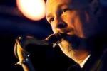Musica, il saxofonista Michael Rosen a Siracusa