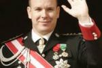 Cittadinanza onoraria al principe Alberto? Noto in fermento