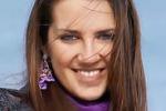 Musica, Arianna Vespucci in concerto a Siracusa
