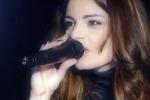 Siracusa, torna la musica di Carmen Serra