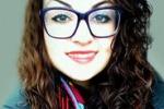 Musica, Chiara Lupo canta a Siracusa