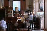 """""""Ortigia Antiquaria"""", antico mercato a Siracusa"""