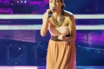 """The Voice"", la siracusana Angela vince la battle"