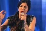 """""""The Voice"""", sfida in tv per la siracusana Federica"""