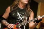 Augusta, seminario di chitarra rock con Andrea Martongelli