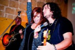 A Siracusa rock and roll al femminile
