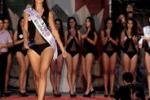 """Riparte il sogno di """"Miss Italia"""": casting a Siracusa"""