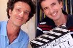 Ficarra e Picone, le prime immagini del nuovo film
