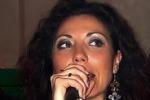 Musica, a Siracusa la voce di Alessandra Palermo