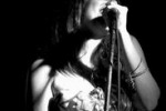 Alessandra Patanè in concerto ad Augusta