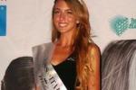 Selezioni Miss Italia, vince la marsalese Maria Chiara Vinci
