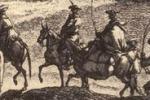 Carte topografiche, mostra permanente a Palazzolo
