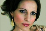 Siracusa, lezione di yoga con Francesca Nobile