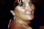 Il soprano Graziella Alessi si esibisce a Siracusa