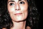 Musica, Nicoletta Palermo sul palco a Siracusa