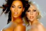 Lady Gaga e Beyonce', che show!