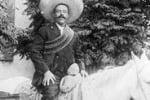 Pancho Villa, il ribelle affettuoso