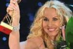 Sanremo, i vincitori del Premio Tv 2010