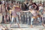 Arte e foto: l'estro greco affascina Roma