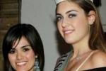 Le 5 bellezze sicule in corsa per Miss Italia