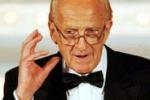 Addio a Raimondo, il gentleman della tv