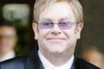 L'Egitto lascia fuori Elton John