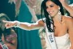 Dalle terre di Hezbollah a Miss America
