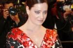 """""""La nostra vita"""" conquista Cannes"""
