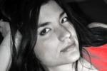 Alessandra, il profumo d'Oriente in Sicilia