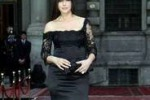 Mostra-evento a Milano per i 20 anni di Dolce & Gabbana